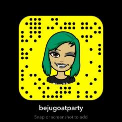 Snapchat-683286449.jpg